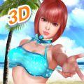 魔女之恋电脑版icon图