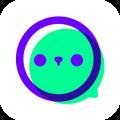 爱奇艺泡泡app icon图
