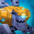 斗兽战棋电脑版icon图