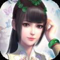 画江湖盟主app icon图