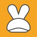 最佳出口app icon图