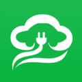 彩云充app icon图