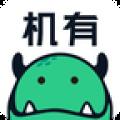 机有app icon图