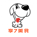 享7购app icon图