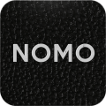 NOMO电脑版icon图