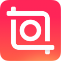 InShot app icon图