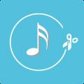 音乐剪辑助手app icon图