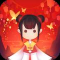 悠梦app icon图