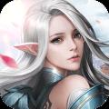剑与契约app icon图
