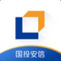国投安信期货app icon图