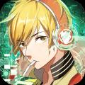 牌武者app icon图