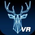 微光app icon图
