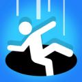 黑洞大作战app icon图