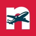 挪威航空APP app icon图