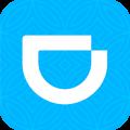 滴滴金融app icon图