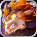 天宫传说app icon图