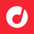小米音响app icon图
