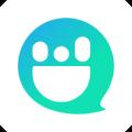 乡聊app icon图