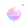 一甜相机app icon图