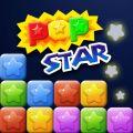 消灭星星经典版app icon图
