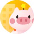 花筑旅行酒店预订app icon图