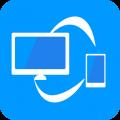 雨燕投屏app icon图