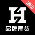共享货源app icon图
