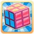 玩具拼拼乐app icon图