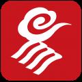 國際易貨app icon圖