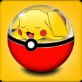 神兽连萌app icon图