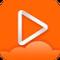 云播app icon图