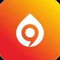 中油北斗app icon图