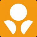 智能牧场app icon图