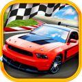 免费赛车游戏3