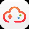 云玩游戏app icon图