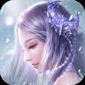 女神联盟2 app icon图