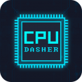 CPU Dasher