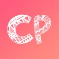 假裝CP app icon圖