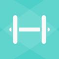 小马健康app icon图