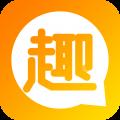 趣學英語app icon圖