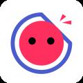 西瓜智選股app icon圖