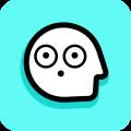 脸球app icon图