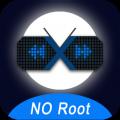 X8加速大师app icon图
