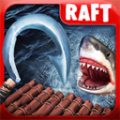 木筏求生app icon图