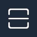 以图识字app icon图