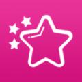 星势力排行榜app icon图