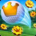 决战高尔夫app icon图