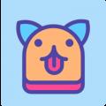 同城Pet圈app icon图