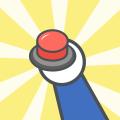 决定决定机app icon图