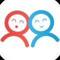 恋爱宝典录app icon图